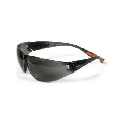 12388eb384f2f Proteção dos Olhos   Comese